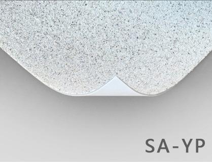 为您介绍高分子防水卷材的用途