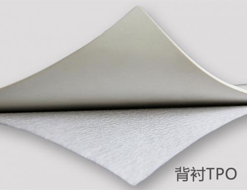 上海背衬TPO
